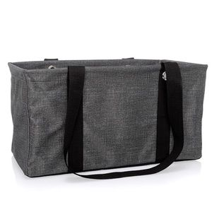 Thirty One medium utility tote